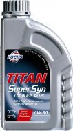 TITAN SUPERSYN Longlife Plus 0W-30 (1 литр)